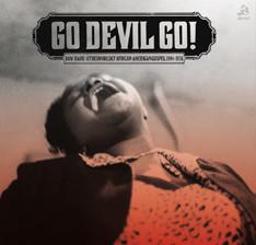 go-devil-go