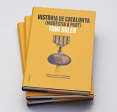 historia-de-catalunya