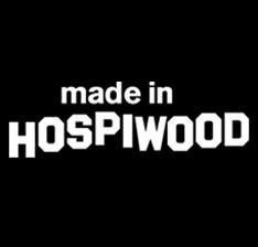 hospiwood