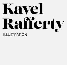 kavel-rafferty