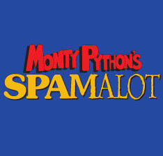 monthy-pythons-spamalot