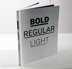 bold-regular-light