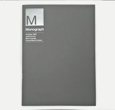 foundbook-covers-crmonpgraph