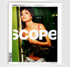 scope-magazine