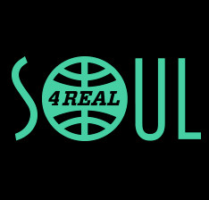 soul-for-real