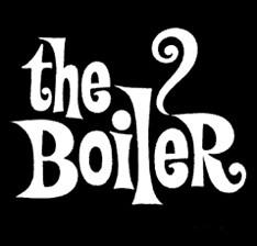 the-boiler-club