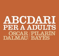 mini-abcdari-adults