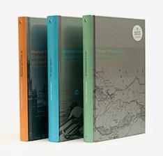 mini-libros-asteroide