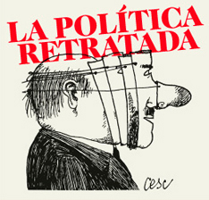 mini-la-politica-retratada