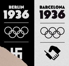mini-olimpiada-popular