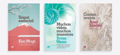 Llibres vitals